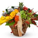 과일꽃바구니 4호(수도권,광역시)