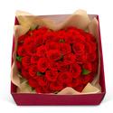 사랑의마력 꽃상자